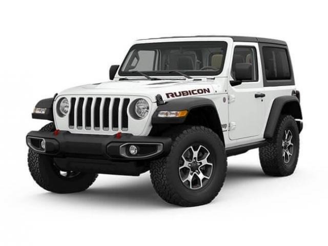 Modern classic jeeps for sale